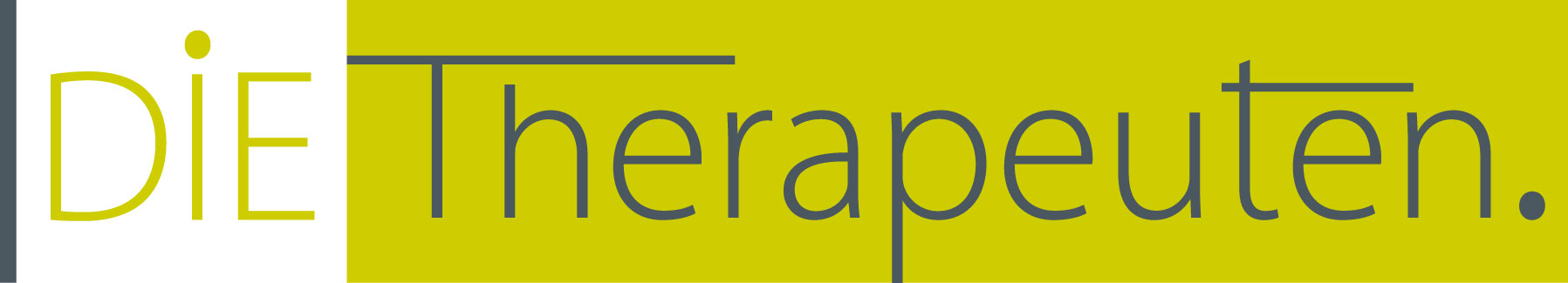 Logo_die_Therapeuten