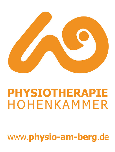 PhysioHohenkammerLogo