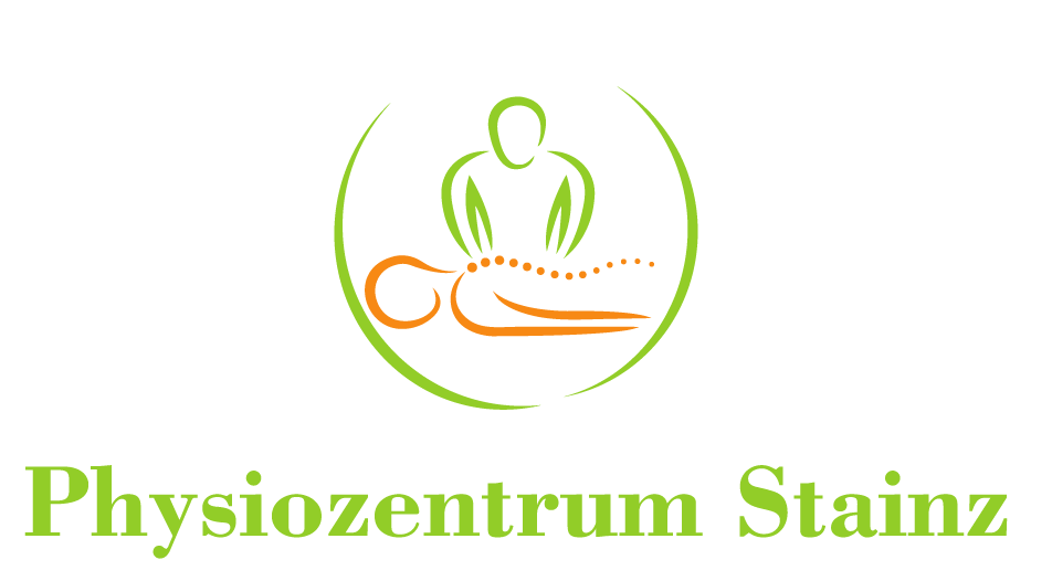 Physiozentrum Stainz