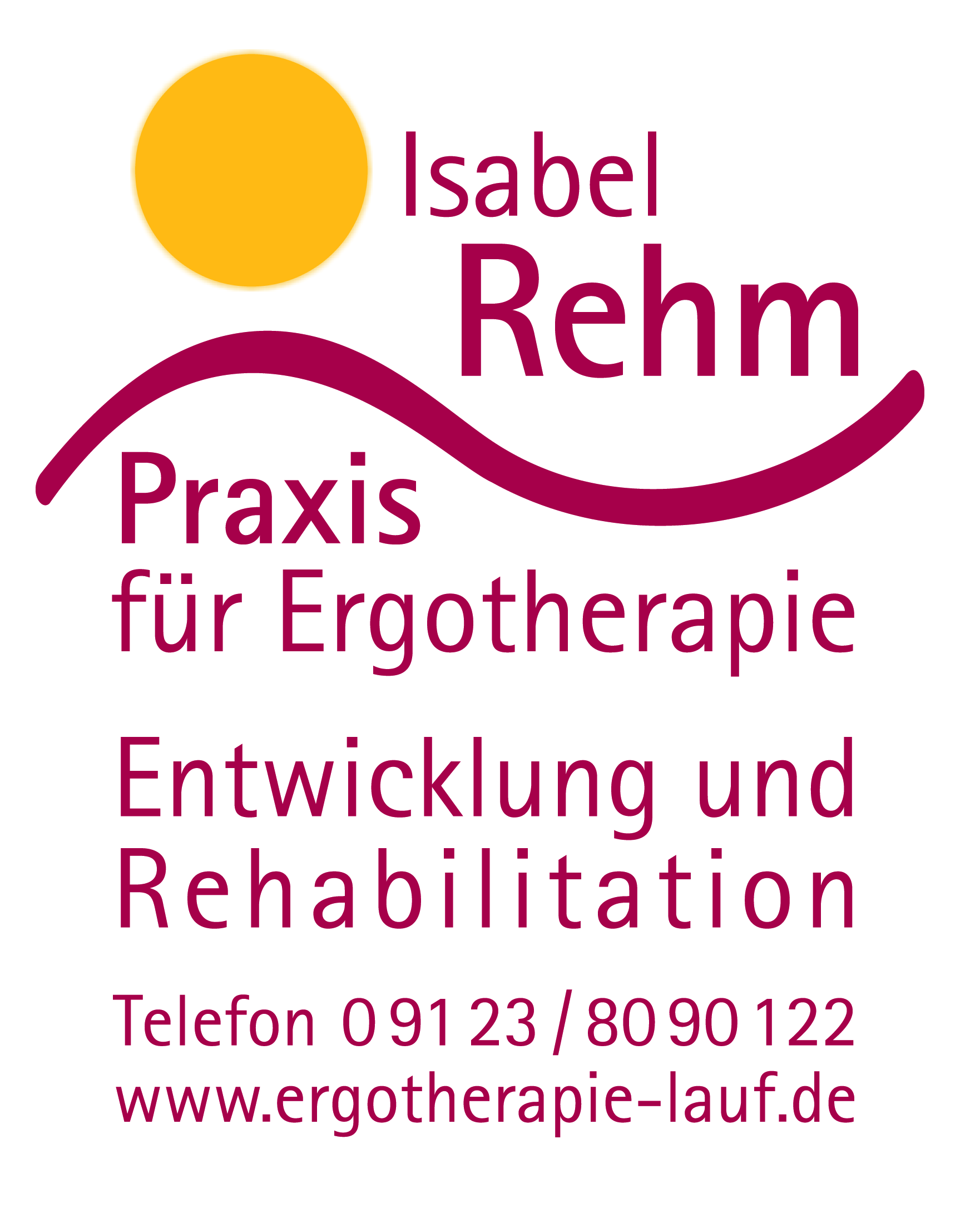 Rehm_Logo_Internetadr