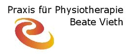 Vieth_Logo
