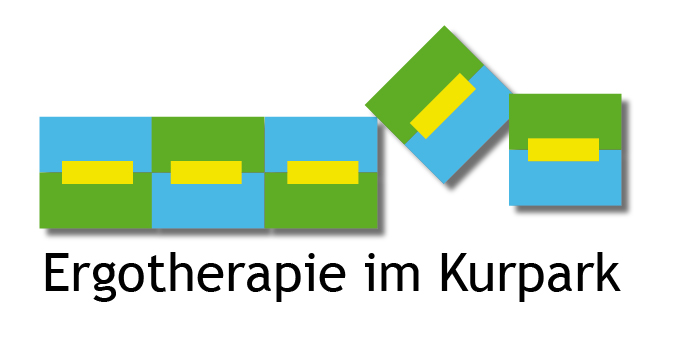 ergo_im_kurpark