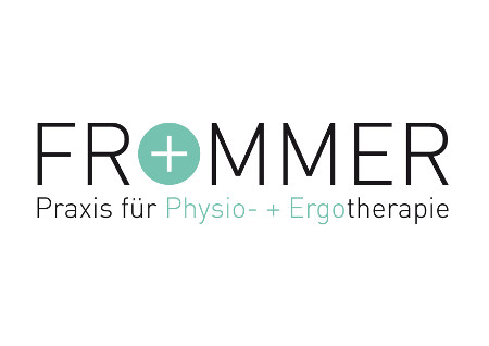 Frommer