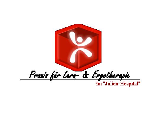 logo_bochmann