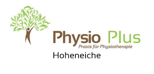 logo_mit_praxisverweis_big