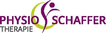 schaffer_logo
