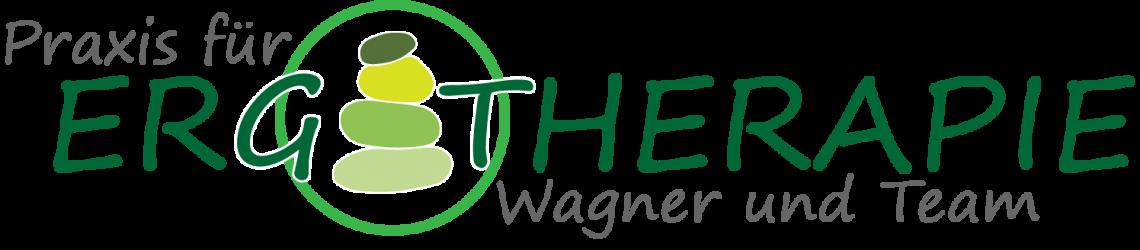 wagner_logo